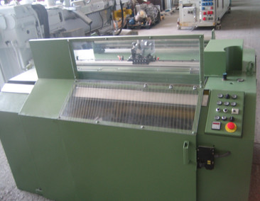SWISSCAB Drum winder SB 800